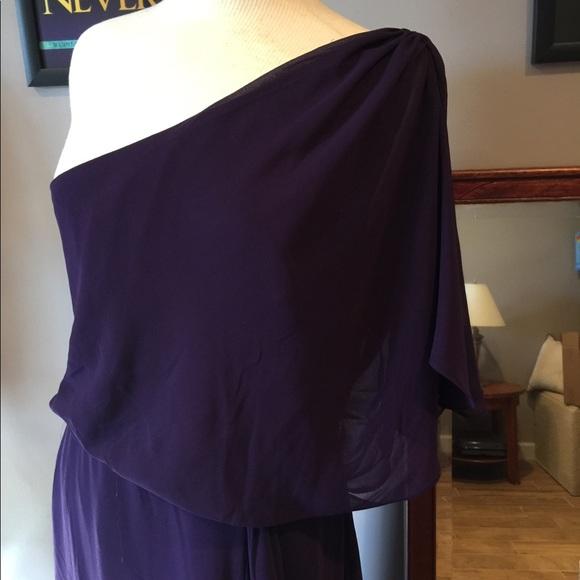 Ever Pretty Dresses & Skirts - Beautiful 1 shoulder dress